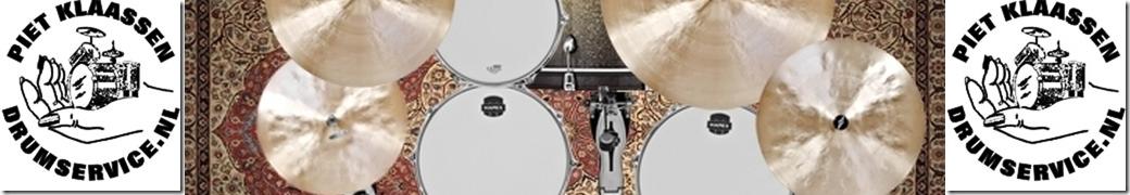 www.drumservice.nl